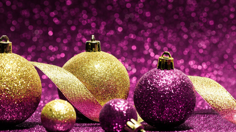 Christmas Holiday Party.How To Host A Company Holiday Party Your Employees Want To