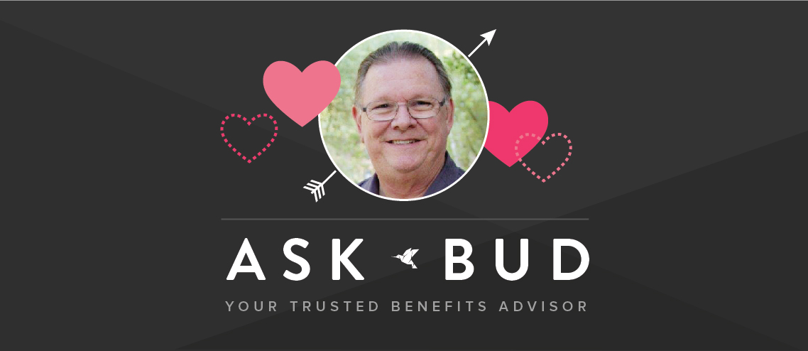 How Do I Add My Spouse to Health Insurance?