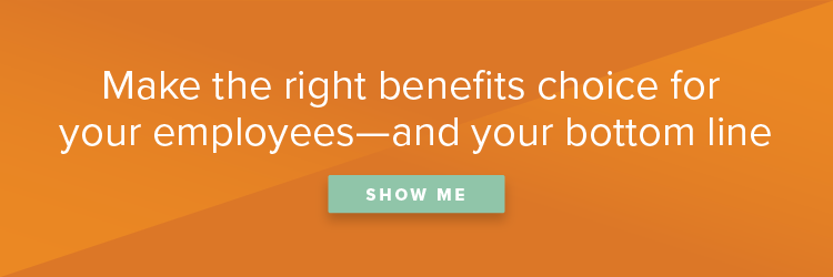 Why-Benefits-CTA-Banner