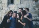 Improving Work Relationships