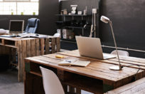 the rise of the agile workspace