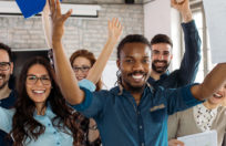 Here are some new ideas for employe retention strategies