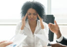 Heres how to determine if you have a toxic workplace