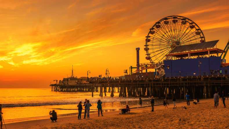 what small businesses need to know about california payroll tax