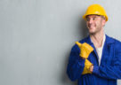 difference between independent contractors and employees