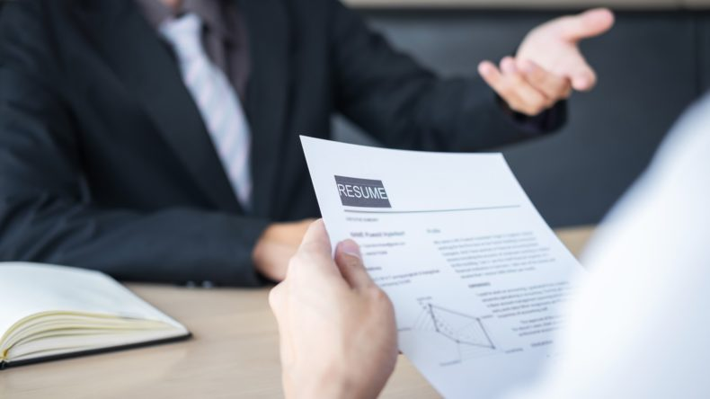 should-you-disclose-your-salary-history