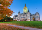 Connecticut-Paid-Family-and-Medical-Leave-Law