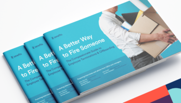 how to fire someone termination and offboarding guide