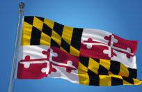 maryland-non-compete-agreement-ban-law