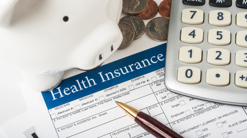 How Much Does Small Business Health Insurance Cost Workest