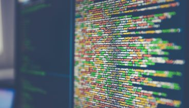 what-should-small-businesses-know-about-data-security