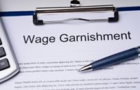 Wage-Garnishment-Workest