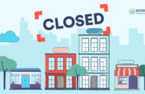 Should I Re-close My Business