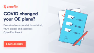 open-enrollment-checklist_workest-v2-email@2x