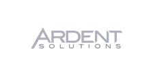 Ardent Solutions