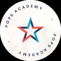 POPS Academy